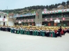 gansu-gangu-jinchuan-jinchuan-xiaoxue-mai-2012-397