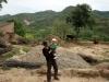 gansu-gangu-wujiawan-mai-2012-195