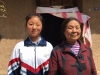 liu-ying-grandma-270318