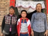 lu-ning-grandparents-260318