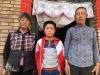 lu-ning-grandparents-260318