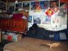 gansu-liupingcun-liu-xiaoli-maison-de-son-oncle-mai2008-456bis
