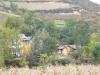 gansu-octobre-2008-147