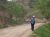 gansu-qingshui-et-gangu-mai-2012-103