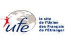 Thanks to UFE!, November 24 2011