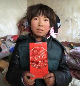 Jiang Yali 30012018