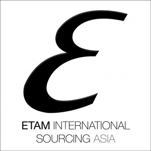 ETAM-Int-Sourcing_logo_asia_white