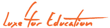 logo-luxe4education