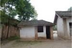 La fondation Bayer S.A.S. donne 1000€ pour le projet de rénovation des toilettes de l'école de Sangzhai