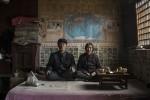 «Kang» Exposition-vente du livre et des photos de Gilles Sabrié à Pékin