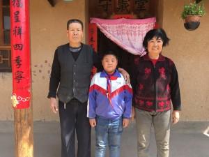 Cheng Jiahao 290318