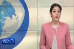Madaifu à la télévision chinoise