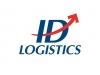 id-logistics-entrepot-logistique