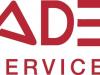 aden-services