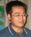 Li Yixi